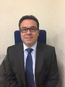 Antonio Gutiérrez Matas