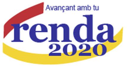 Renda 2020